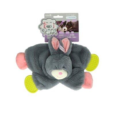 Bunny-Puppy-Crunchy-Chew 2 400x400