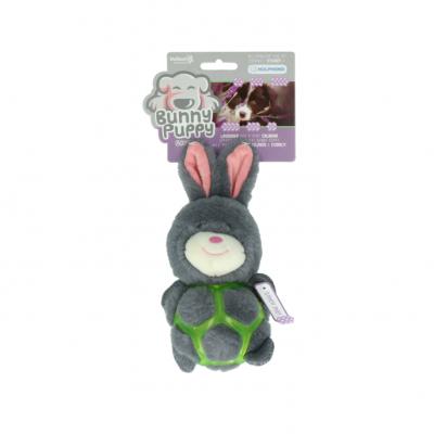 Bunny-puppy-strape