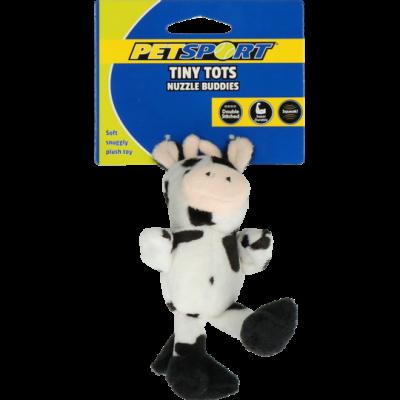 Tiny Tots Koe