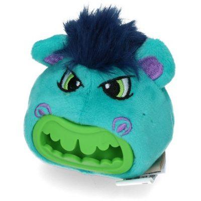 Treat Hider Groene Monster