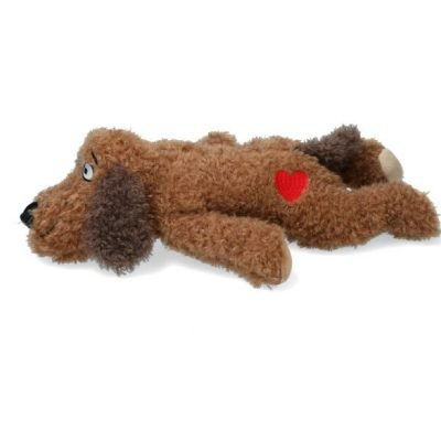 AFP Calm Paws anti Anxiety heartbeat