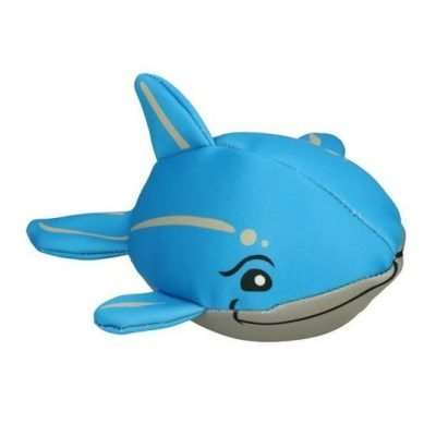 coolpets dolphin